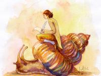 Το σαλιγκάρι