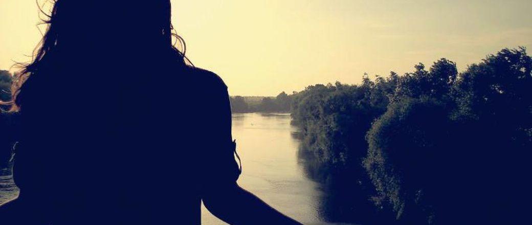 Θα μείνω
