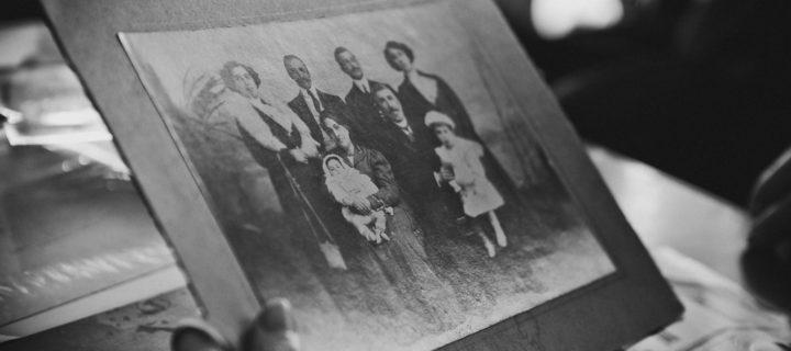 Επιστολή του Μ. Καραγάτση στον Νίκο Καββαδία