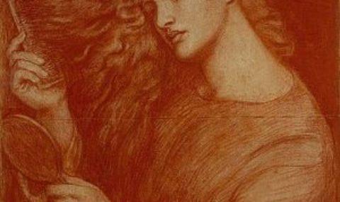 «Λίλιθ» (1928) του Vladimir Nabokov