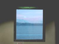 Μικρογραφίες_Νο8