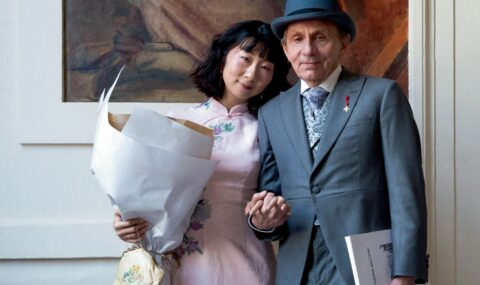 Βραβεία Νόμπελ Λογοτεχνίας 2021, νικητής ο Μισέλ Ουελμπέκ
